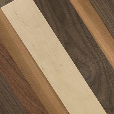 画像2: 【定価より50%OFF!】ARCHAIC折れ脚テーブル・角型 家具 テーブル CR-S5360976