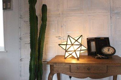 画像2: エトワール テーブル・ランプ 家電 照明 CR-S2043404