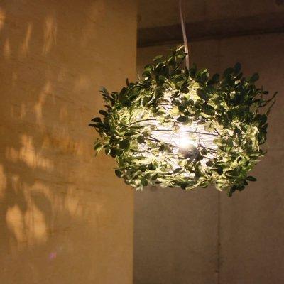 画像3: オーランド ペンダントランプ 家電 照明 CR-S1950093